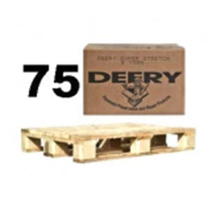 Deery Super Stretch Crack & Joint Sealant