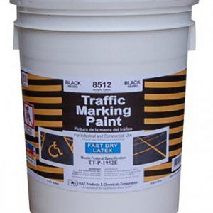 Rae Fast Dry Striping Paint