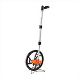 Keson Roadrunner Measuring Wheel