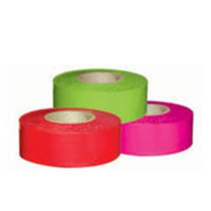 Colored Tape Rolls