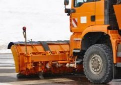 snow-blower-truck-ready-to-work-winter-time-PMGEAX7_1280